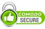 site lock image